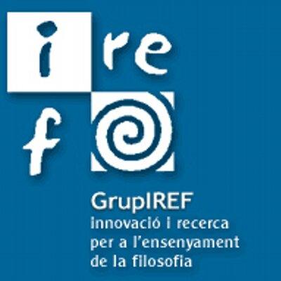 logo_iref